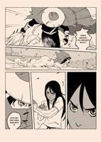 Origa for fun by Kurunya