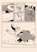 Origa for fun, again by Kurunya