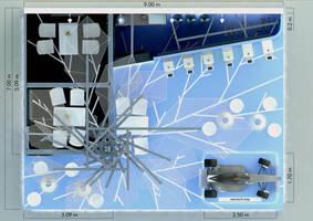 EAS messbox plan by gravier25