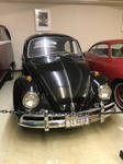 Generation 1 1967 VW Beetle  by TaionaFan369