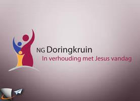 NG Doringkruin logo by Infoworks