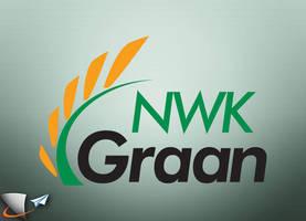 NWK Graan logo by Infoworks