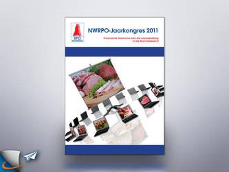 NWRPO Jaarkongress 2011 by Infoworks