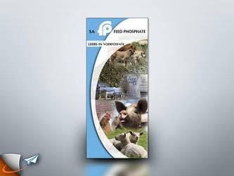SA Feed Phosphate banner by Infoworks
