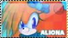 Aliona Pro Stamp by Adalishu