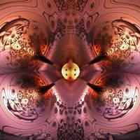 Metamorphosis by jim373
