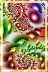 EggZistential by jim373