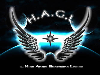 Architect's HAGL 2.0 by 3781