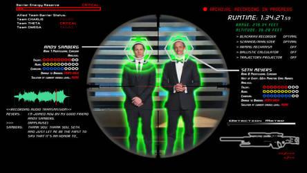 Emmy's sniper 1.2 by 3781