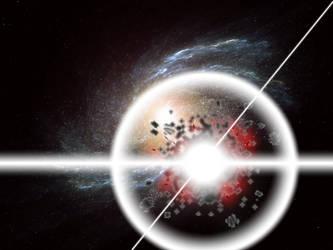 Galaxy by vmulligan by 3781