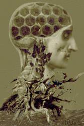 bionatomie V by zapzoum