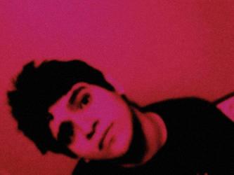 My Pink ID by GinoTotman