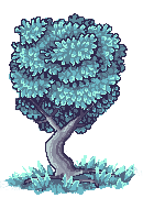 Tree by Pinrescent