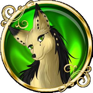 JACKAL-6568's Profile Picture
