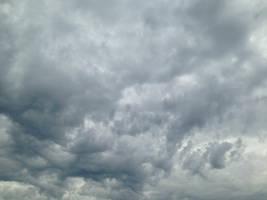 Stormy 11 by JewelsStock