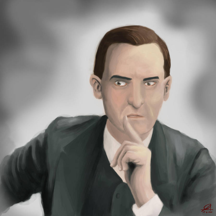 GALERIE GOODIES - Page 11 Sherlock_holmes_played_by_jeremy_brett_by_sharioon_d4ietap-fullview