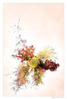 Autumn Planet ver. 2 by kihsleek