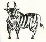 Toro by binking-in-dread