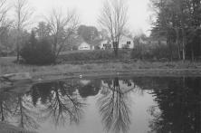 Mirror Mirror by jarsonic