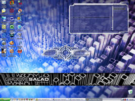 Jarsonic Desktop - 1-23-02 by jarsonic