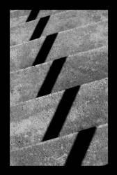 Broken Shadow by EvlReaper04