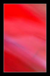 Scarlet Blur by EvlReaper04