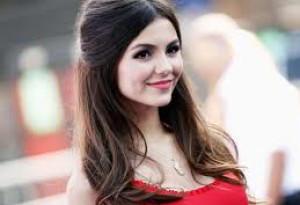 avika152's Profile Picture