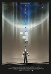 Interstellar by AndyFairhurst