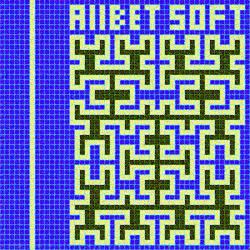 Allbet Soft Logo by MDude