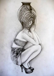 Pot Head by Palmer0047