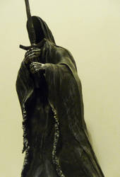 Wraith by Palmer0047