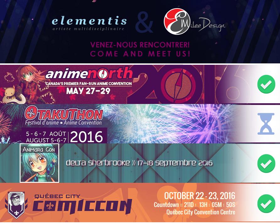 Conventionlist03 by Elementis