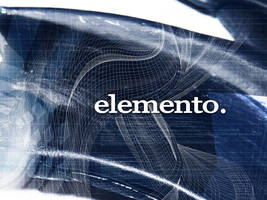 elemento. by leopic