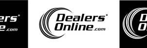 DealersOnline final logo by leopic