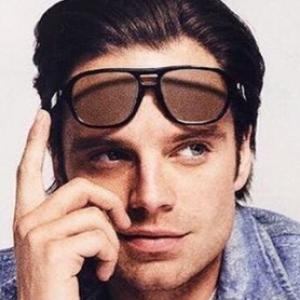 TheArtSpork's Profile Picture