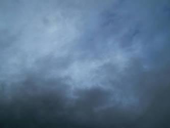 Sky Texture by shortcutebubbly