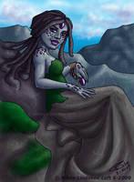Hearth of Stone by Gwennafran