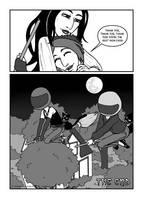 Flying High Page 9 by Gwennafran