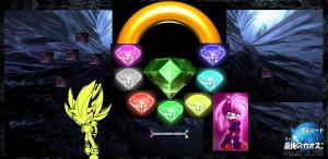 Darkramiess's Profile Picture
