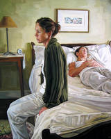 The_Two_Gayles by HeatherHorton