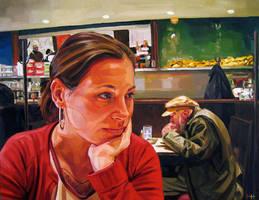 'Wyll_wisdom' by HeatherHorton