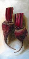 Beets by HeatherHorton