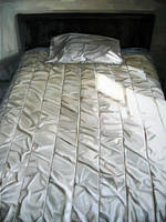 Bed_Before by HeatherHorton