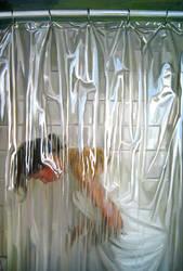Laura_Curtain by HeatherHorton