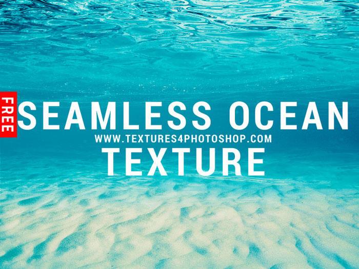 Seamless underwater texture Looping Seamless Underwater Background By Psddude Deviantart Seamless Underwater Background By Psddude On Deviantart