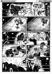 Pagina Boxeo by ODH77