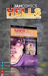 Hells Contracorriente by ODH77