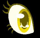 Current Eye Style (NOT A BASE) by splatter-shot