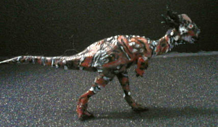 Stigymoloch 4 by Johnsrb95