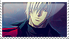 Devil May Cry stamp by x-Thestral-x